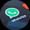 WhatsApp Sprüche zum Geburtstag